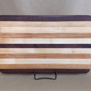 Rectangle board