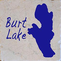 lake coaster