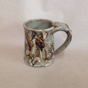 Reinert mug