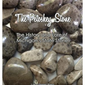 petoskey stone booklet polishing instructions