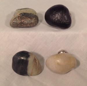 stone cabinet knob