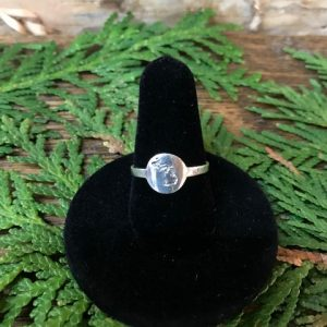 Michigan Ring