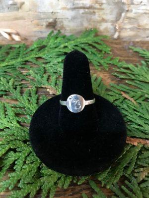 Michigan Ring